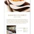 Goodwood Park Hotel Magazine Ad