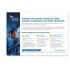 ICIS 121 Oil & Gas Investment Ad