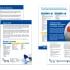 ICIS Notebook Ads