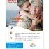 Rexton Hearing Aid Ad
