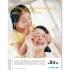 Siemens Hearing Aid Ad