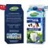 Greenfields 1.89L Milk Flyer