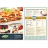 Greenfields Ricotta Cheese Flyer