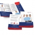 CFS Lifework Brochure