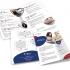 CFS Courses Brochure