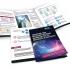 DTCC GTR Brochure