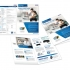 Epson Printer Brochure