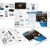 Epson Projector Brochure