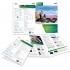 Epson Scanner Brochure
