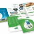 Greenfields Product Brochure