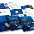 ICIS China Energy Brochure