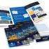 ICIS Polyolefin Brochure