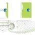 Global Medic-Tech Ventures Folder/Inserts