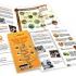 MakanBus Sales Brochure