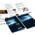 NOMA Consulting Brochure & Folder