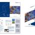 Plantwerx Brochure