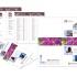 SCCCI WCEC Directory
