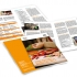 SEED Institute Deakin Bachelor of Early Childhood Education Course Brochure