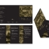 Sim Mong Teck & Partners (SMT&P) PR Brochure