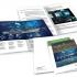 ST Engineering Defense Brochure