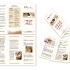 Econ Chinese Medicine DL Brochure