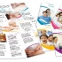 Thomson Chinese Medicine Brochures