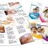 Thomson Chinese Medicine Brochures