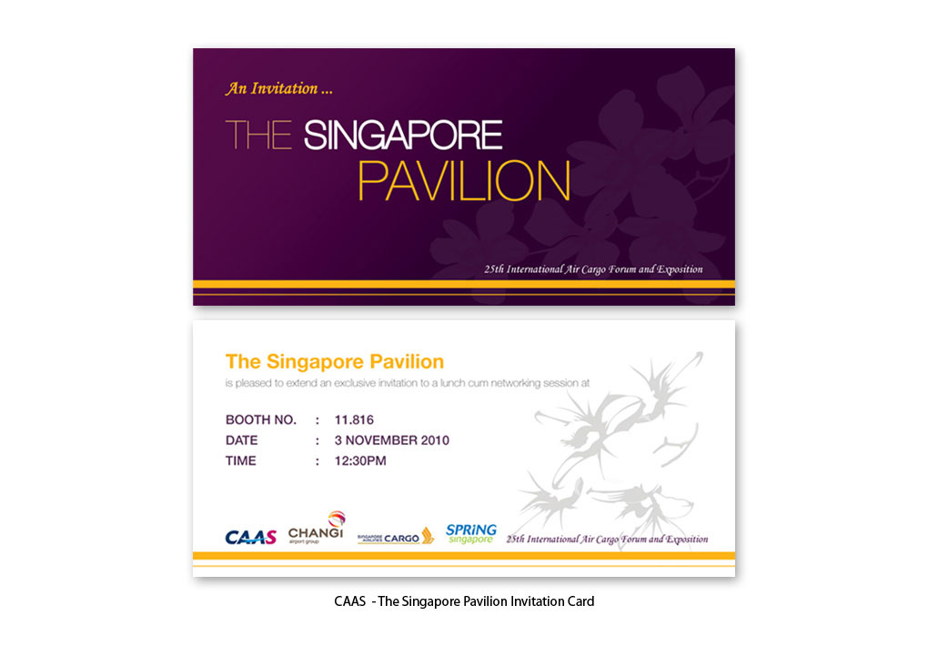 Corporate Invitation Marketing Print Pinterest Corporate - Birthday invitation cards singapore