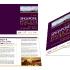 Civil Aviation Authority of Singapore (CAAS) Event Brochure