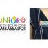 PA Junior Neighbourhood Ambassador Logo