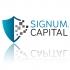 Signum.Capital Logo