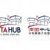 Trade Association Hub Logo