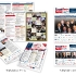 Worldwide Business Research (WBR) TradeTech Asia Conference Collateral