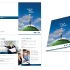 DNR Process Solutions Corporate Brochure