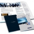 NOMA Consulting Corporate Brochure