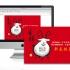 SEED Institute CNY 2015 eCard
