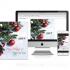 SMT&P Christmas 2018 eCard