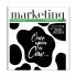 Greenfields marketing e-magazine Issue 3