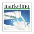 gf_marketing_2