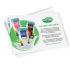 Greenfields Malaysia UHT Small Pack Flyer