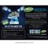 Greenfields Singapore Night Race Carnival Flyer