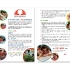 NTUC Childcare Flyer