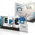 ICIS APIC 2016 Booth