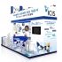 ICIS APIC Booth