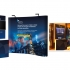 ICIS 121 Oil & Gas Investment Booth Design