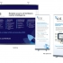 ICIS FAI Backdrop & Pull Up Banners