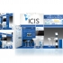 ICIS Gastech 2015 Booth