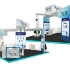 ICIS Chemspec 2019 Booth Posters