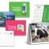 Greenfields Calendar 2020