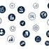 ICIS Icons